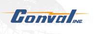 Conval Inc